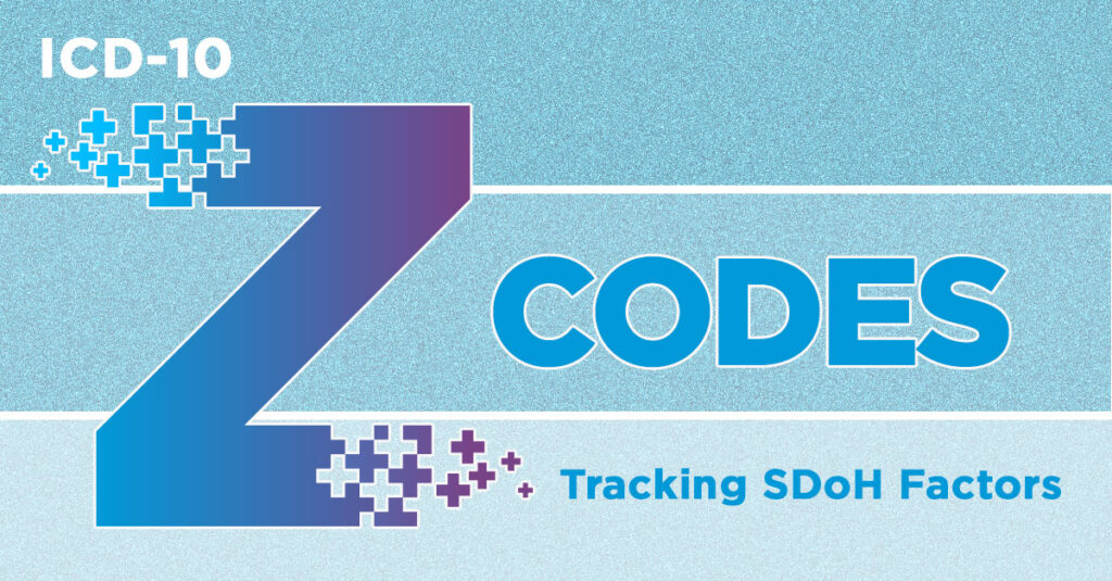 ICD-10 Z Codes