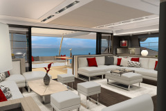 Fountaine-Pajot-Power-67_10