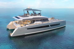 Fountaine-Pajot-Power-67_2