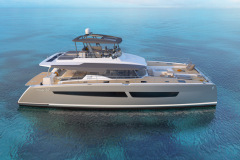 Fountaine-Pajot-Power-67_3