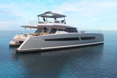 Fountaine-Pajot-Power-67_5