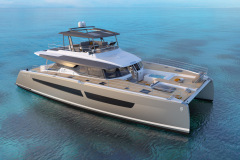 Fountaine-Pajot-Power-67_6