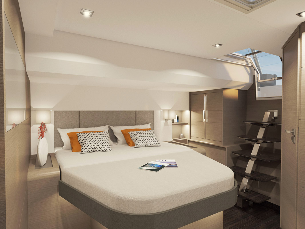 New-59_aft-portside-cabin-_Interior-01