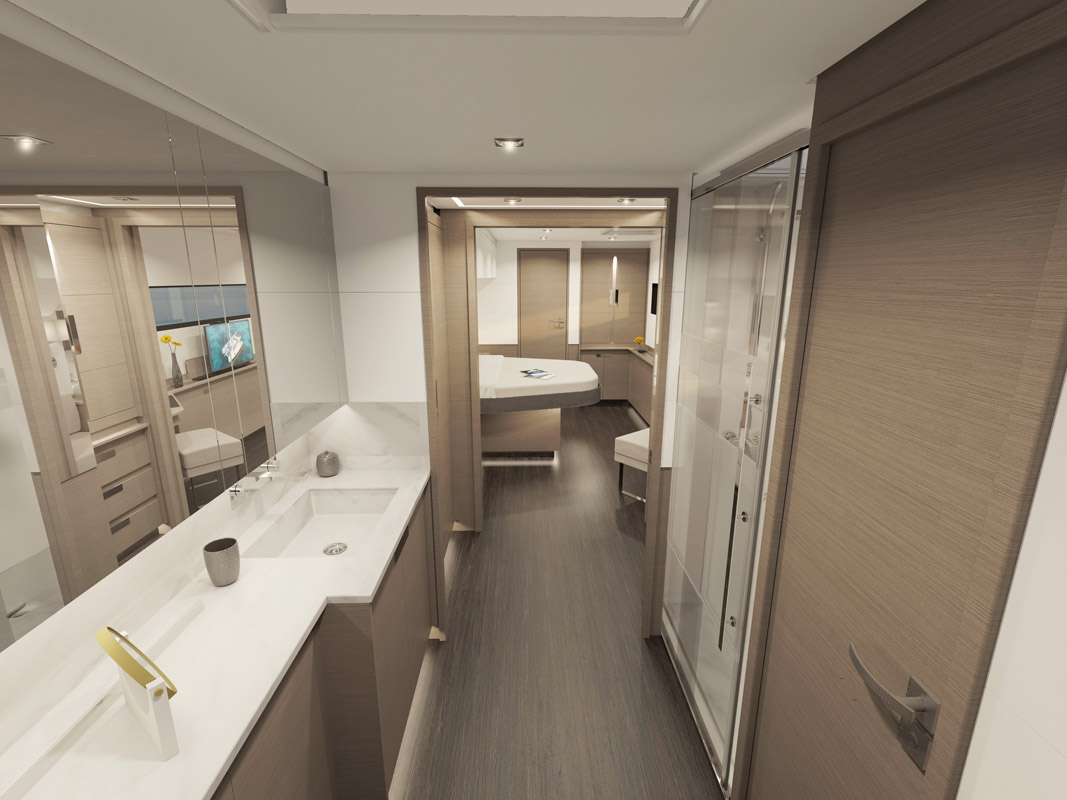 New-59_maestro-cabin_Interior-04