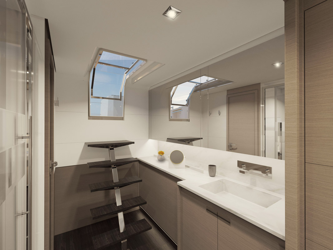 New-59_maestro-cabin_Interior-05