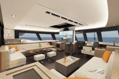 New-59_carre_Interior-02-TV-Lift-