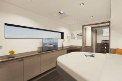 New-59_maestro-cabin_Interior-01
