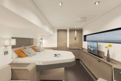 New-59_maestro-cabin_Interior-02