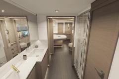 New-59_maestro-cabin_Interior-04