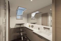 New-59_maestro-cabin_Interior-05