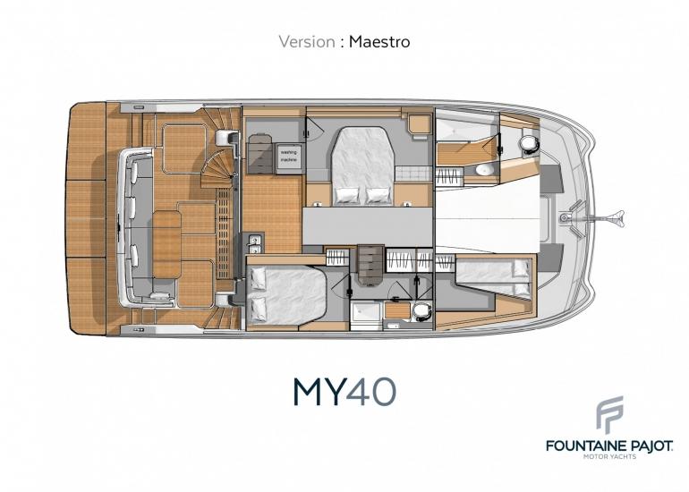 my40-maestro-770x550