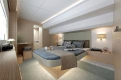 MY-40-master-suite