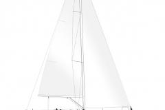 OC-35.1-GTE-sans-arceau-.jpg-1832