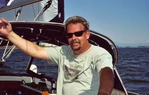 Rick Shane, CPYB; Sales