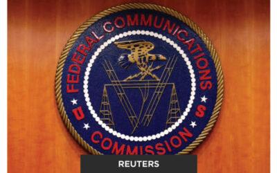 Groups urge Biden to nominate FCC commissioner to speed net neutrality reinstatement