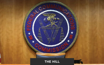 50 groups urge Biden to fill FCC opening to reinstate net neutrality rules