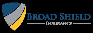 Broad_Shield01_2[10433]