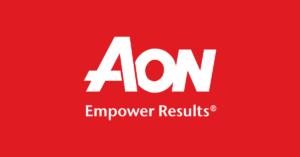aon-og-image-logo-1200x627