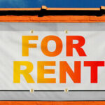 Vinyl-Banner-Sign-For-Rent-Business-For-Rent