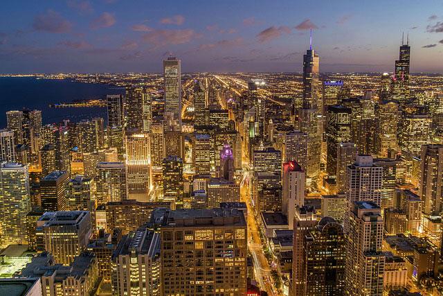 chicago-1870010