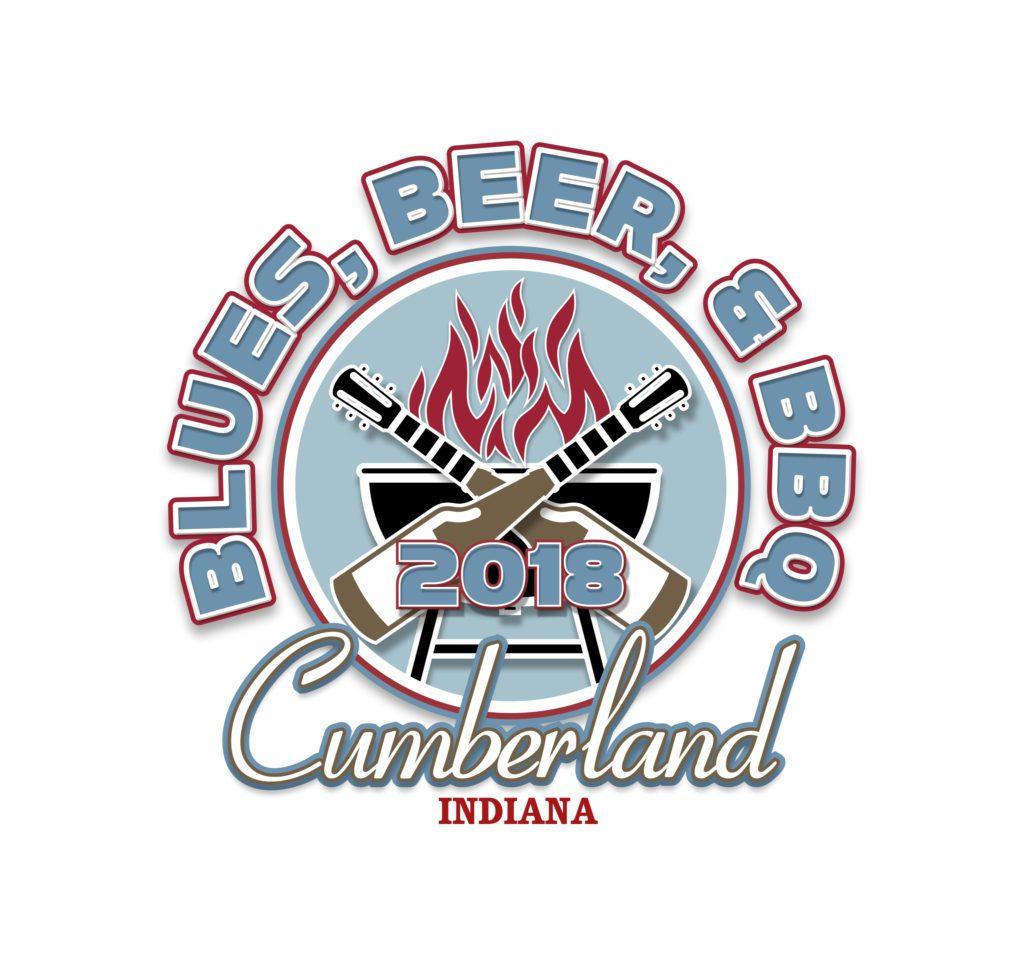 Blues Beer & BBQ - full color v2