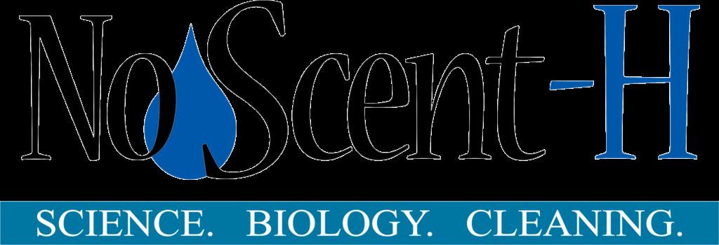 NoScent -H vector logo - no background
