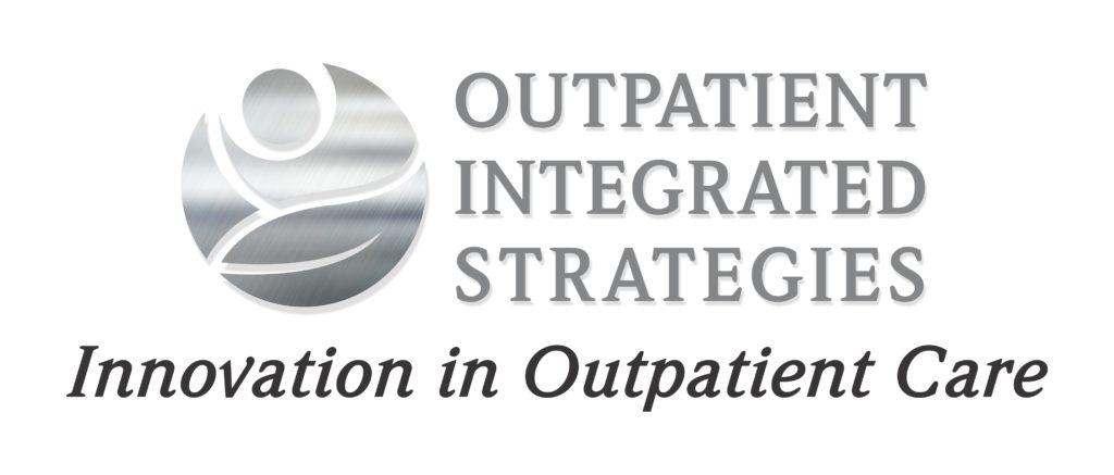 OIS Logo Horizontal Silver wht bkgnd