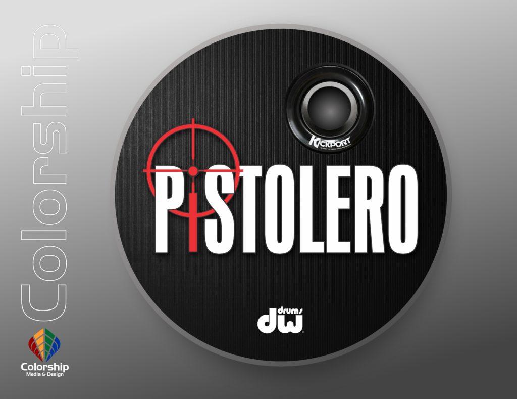 Pistolero work2