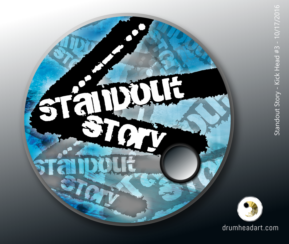 Standout Story Kick 3 sm for site