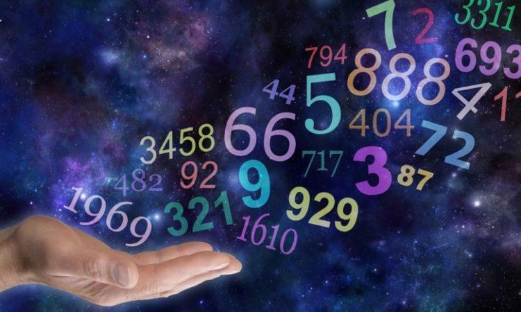Astrology 2017
