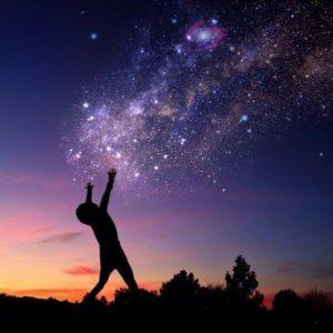 Astrology and Horoscopes Explained