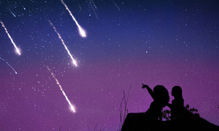 July 2019 Astrological Events from the Lunar Princess