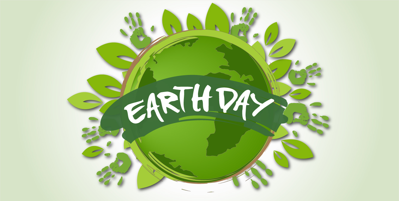 April 22 2020 Earth Day
