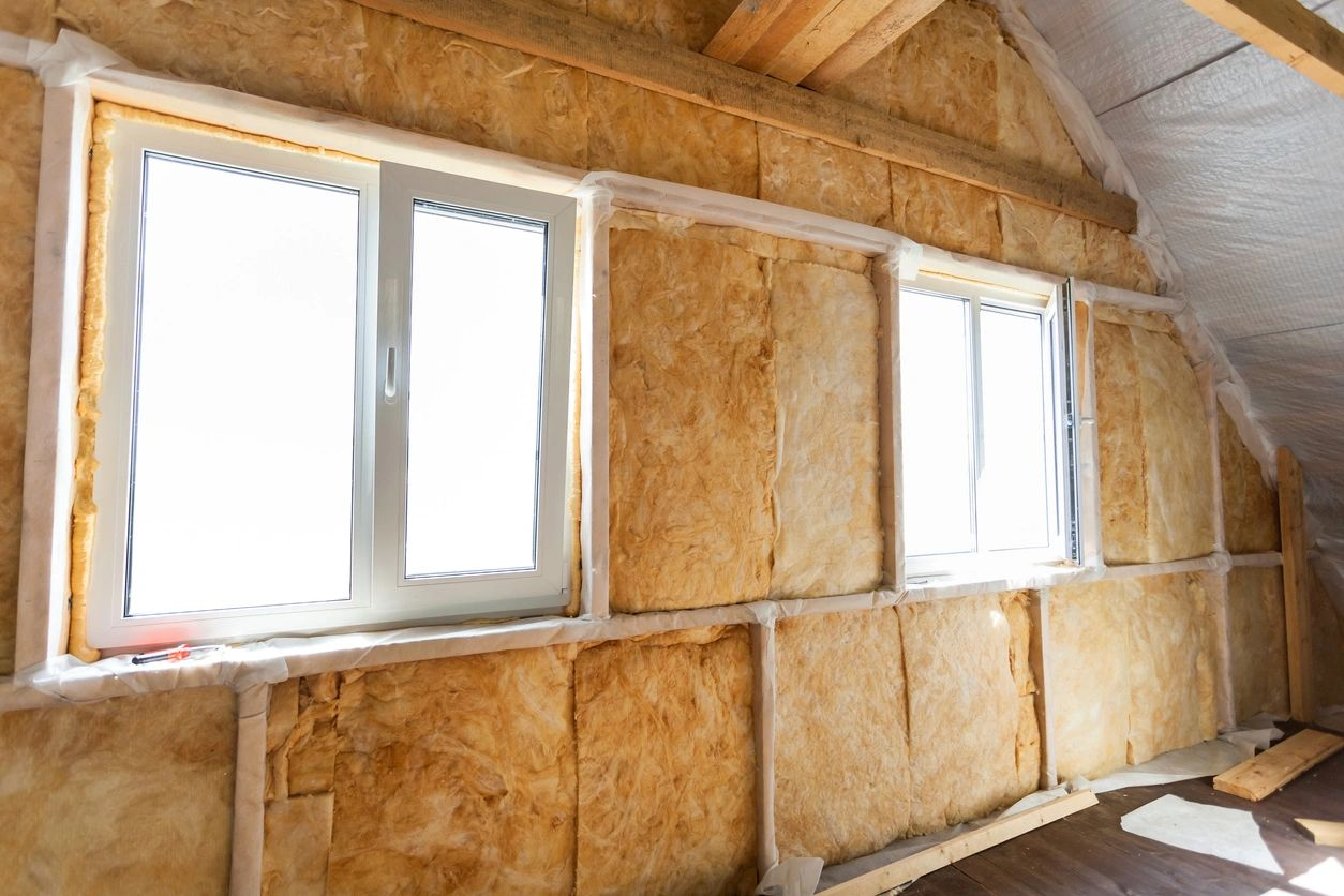 Pro Foam Insulation of MN LLC