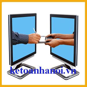 Phân biệt hóa đơn điện tử và hóa đơn điện tử có mã xác thực của CQT