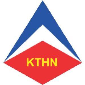 Dịch vụ kế toán thuế trọn gói tại Tây Hồ Hà Nội