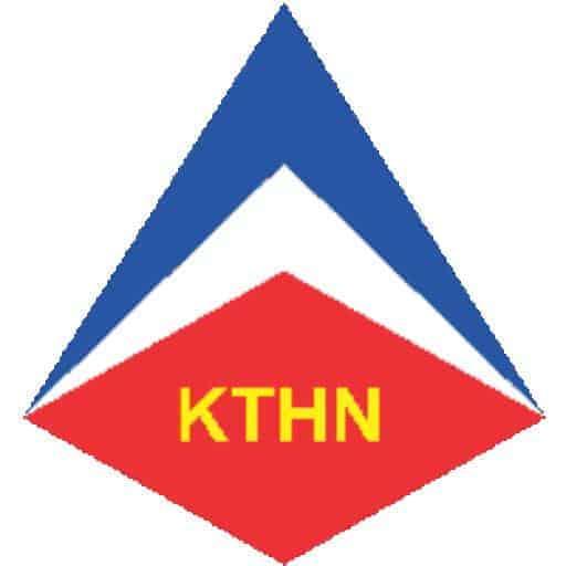 Trung tâm đào tạo kế toán thuế tại Hồng Bàng