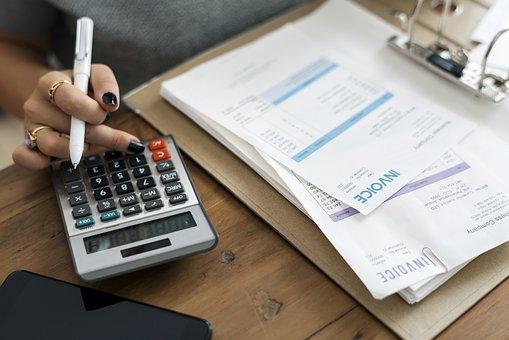 Cách tính thuế tiêu thụ đặc biệt đối với dịch vụ
