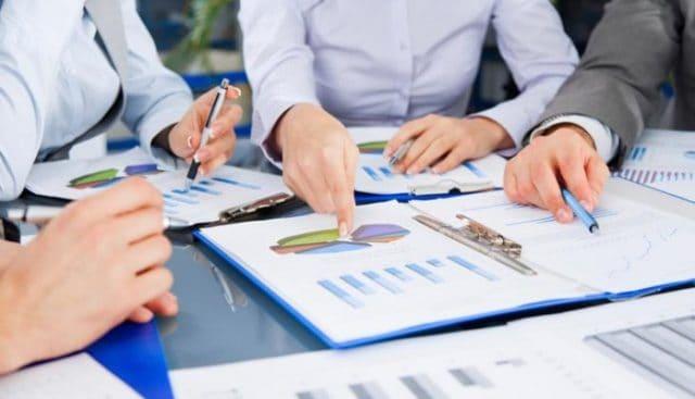 Lớp học kế toán dành cho Giám đốc tại Hà Nội