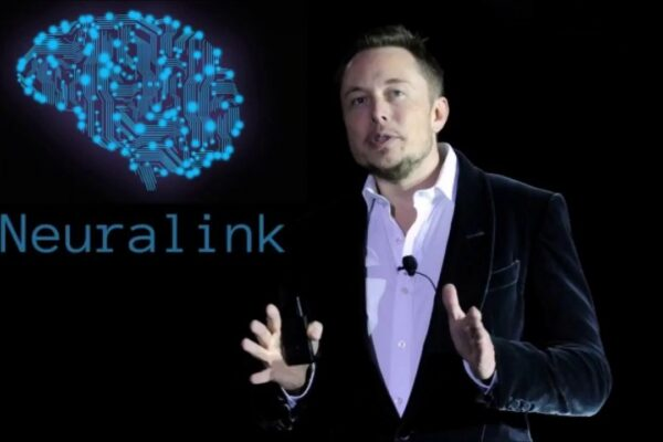 Elon Musk Set to Revolutionize Human Consciousness with Neuralink