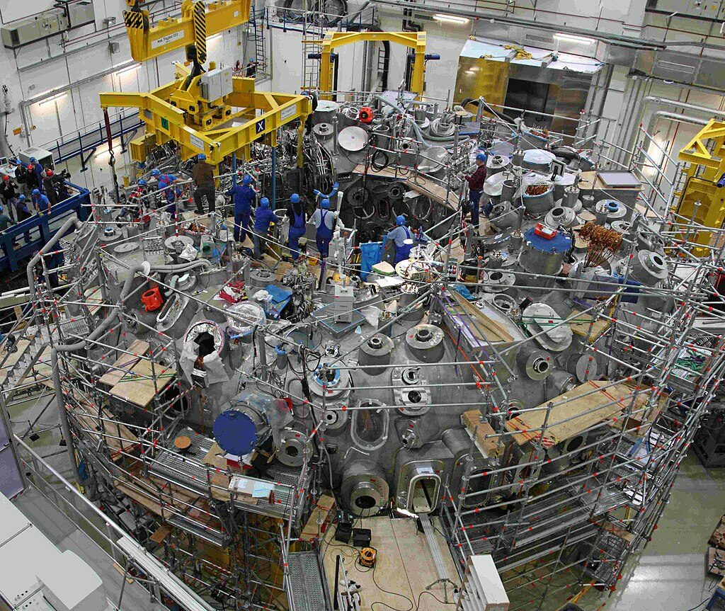 fusion-reactor-ready-to-light-new-path-to-clean-energy?
