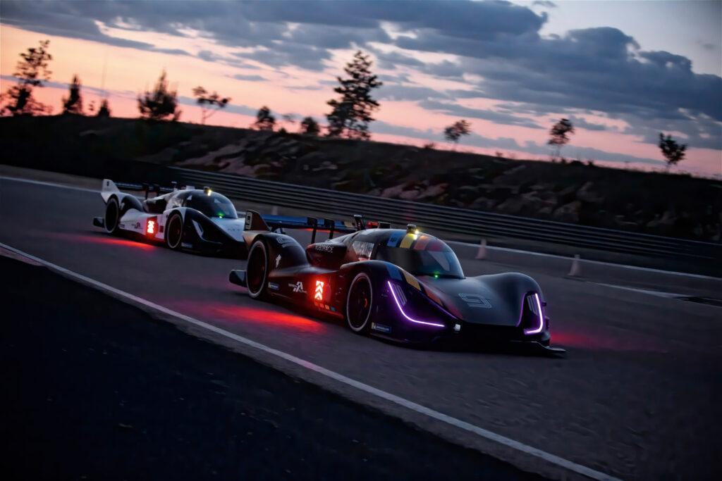 roborace-speeding-towards-the-dawn-of-autonomous-racing