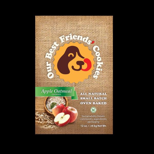 obfc apple product