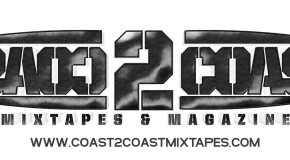 Young Thunder – Get Away on Coast2CoastMixtapes.com