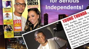 Makin' It Magazine issue #23