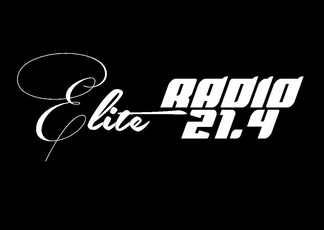 YOUNG THUNDER – Elite Radio 21.4