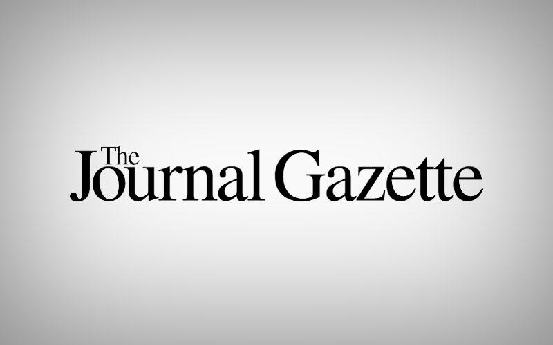 Journal Gazette: Local hip-hop artist releases album