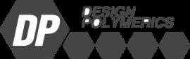 Design Polymerics