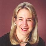 Ingrid Bacci