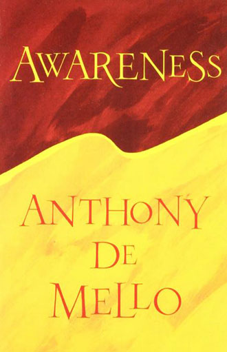 de_mello-awareness-book-cover
